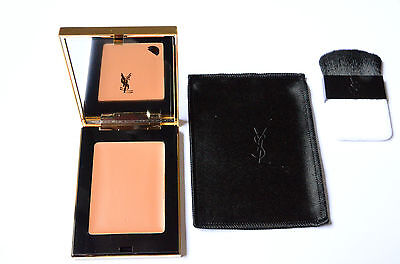 Yves Saint Laurent Les Sahariennes Sun Kissed Blur Perfector 9g/0.31oz/ 5 Ambre