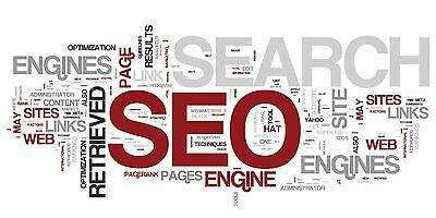 All in One Seo backlinks Package 6 types various submission Rank Higher Google