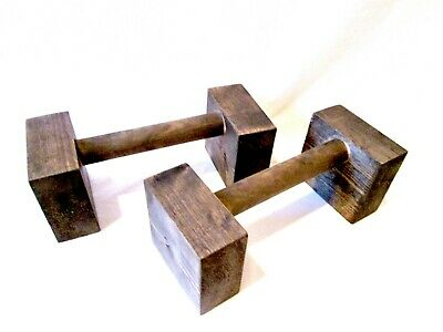 wooden parallettes crossfit bodyweight strength training climbing pushup handles
