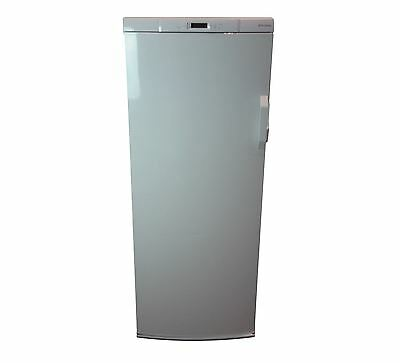 John Lewis JLLFW1605 Tall Larder Fridge, White - G 1049007