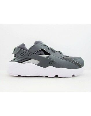Nike Huarache Run (Ps) Grau 704949-012
