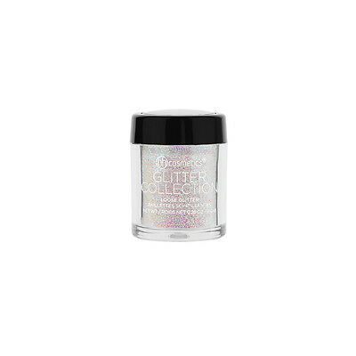 BH Cosmetics: Glitter Collection - Pearl