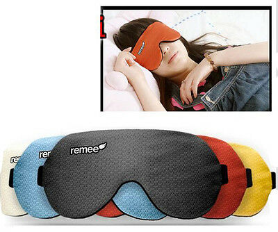 ORIGINAL Remee Patch Dreams Sleep Eye Masks lucid Dream Control FREE SHIPPING