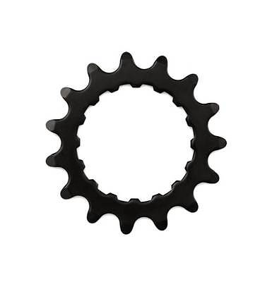Bosch pignon compatible Bosch performance Line 15 dents Ebike chainring 15T -NEW