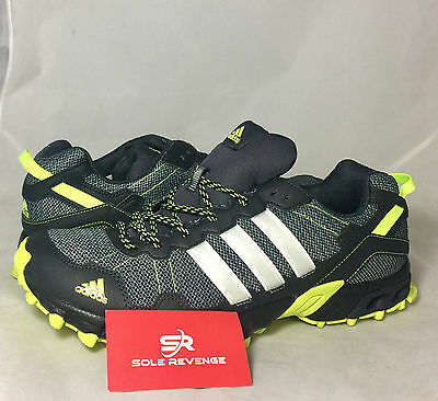 adidas men's rockadia trail m running shoe