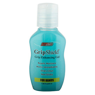 2 TOMS SKIN/PERSONAL CARE Grip Shield 1.5 oz