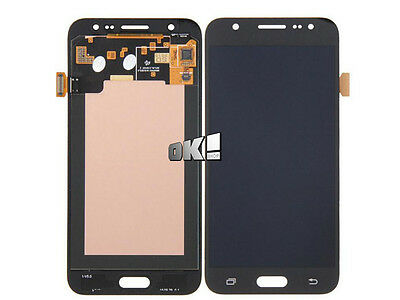 Display LCD Full set Black for Samsung Galaxy J5 J510F 2016 New