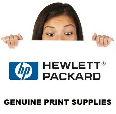 Genuine HP 824A Magenta Drum CB387A (New Black Box Stock) 6015 6030 6040