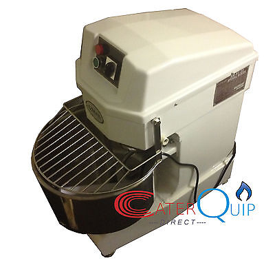 20L Dough Mixer Heavy Duty For Commercial Use