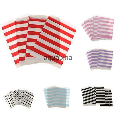 12Pcs Wedding Birthday Paper Napkins Square Party Serviettes Tableware Catering