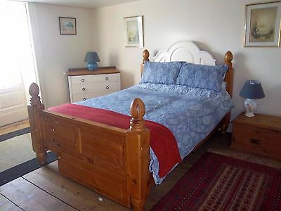 Peak District Holiday Cottage - Sleeps 4 - Introductory Offer Price