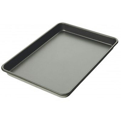 Focus Foodservice Non-Stick Full Size Sheet Pan 18In X 26In X 1In - 900804