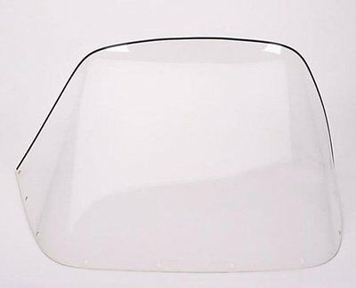 Koronis 450-806 Scorpion Windshield, Clear 043389, 902120