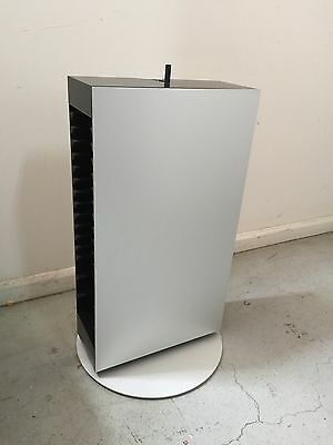 Bang & Olufsen B&O Beosound Floorstand For Ouverture 2300 3000 3200