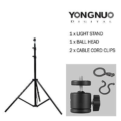 Selens 203 cm Aluminium Alloy Stand With Ball Head Vive Accessory For VIVE VR AU