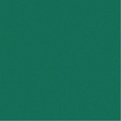 Emerald Tissue Paper 380 x 500mm Choose Qty