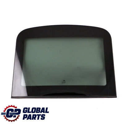 BMW MINI Cooper One R55 R56 R60 Panoramic Sunroof Front Glass Window Cover