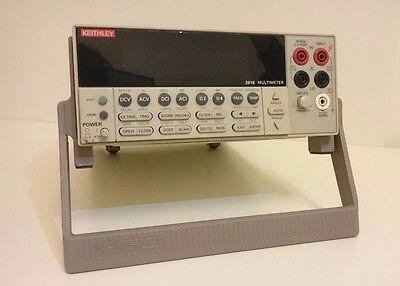 Keithley 2010 7 1/2 stelliges Multimeter