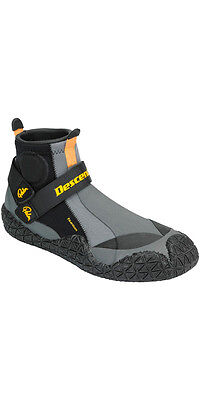 Palm Descender Wetsuit Boots for canoe/kayak/sailing Sale only £35 !