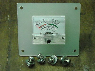 AVO CT 160 replacement meter kit NEW tested