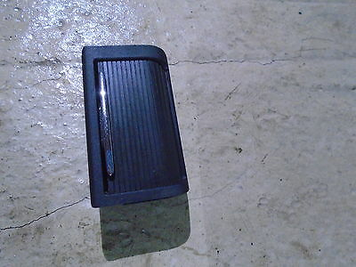 Vauxhall Vectra C Facelift Cup Holder Best Available Worldwide Postage