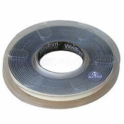 Dominion Sure Seal- 100ft Wire Masking Tape