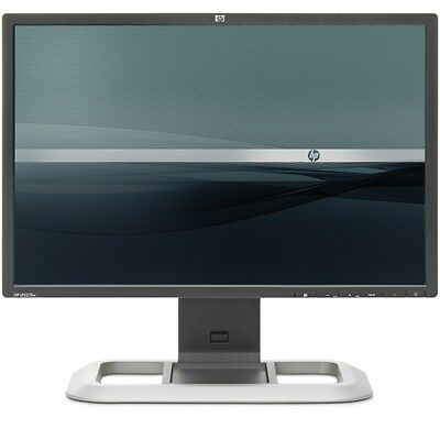 "HP LP2275W 22""  Widescreen LCD Monitor"