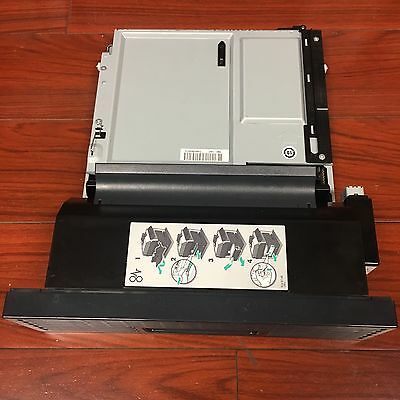 HP M4555 MFP Duplexer Assembly Model: RM1-7387