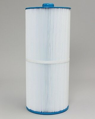 Replacement hot tub filter for FC-2780, PSD125-2000, C8326, 81252, Sundance Spas