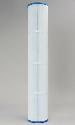 Replacement hot tub filter for FC-2976, PCST120, C5351, 51351, Coast Spas