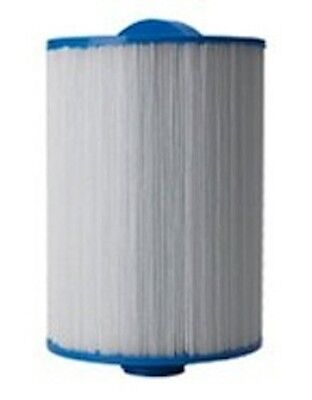 Replacement hot tub filter for PAS40-F2M