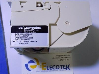 Lifepak 12 Printer 50mm 804189-02