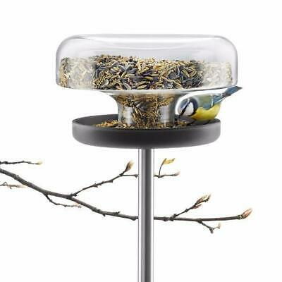 NEW EVA SOLO  |  Bird Feeder Table 2.0l Eva Solo Botanex