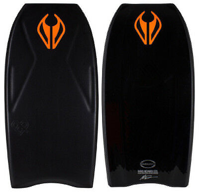 "Nmd Ben Player 42.5"" Proride Iss Bodyboard"