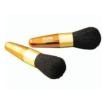 Sunkissed Bronzing Brush (Dumpy brush) - BRAND NEW - FREE P&P