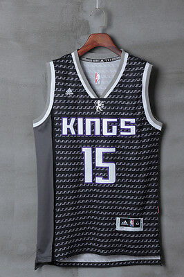 Sacramento Kings 2017 DeMarcus Cousins