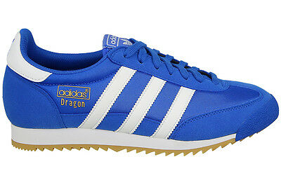 Chaussures Hommes Sneakers Adidas Originals Dragon Og [Bb1269]