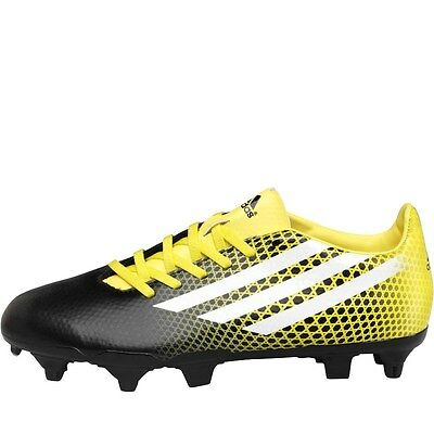 adidas Mens CQ Malice SG Rugby Boots