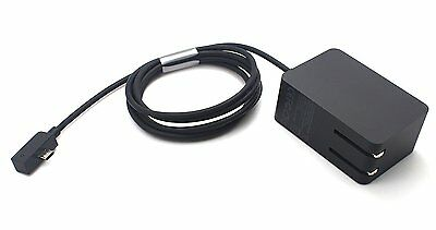Microsoft Genuine 13W USB Power Supply For Surface 3 4GY-00001
