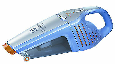 Handheld Vacuum Cleaner Electrolux Dry Portable Cordless Rechargeable 18v NEW