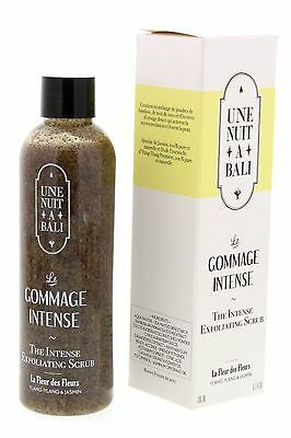 Neuf Sous Blister Une Nuit A Bali Gommage Intense 200Ml