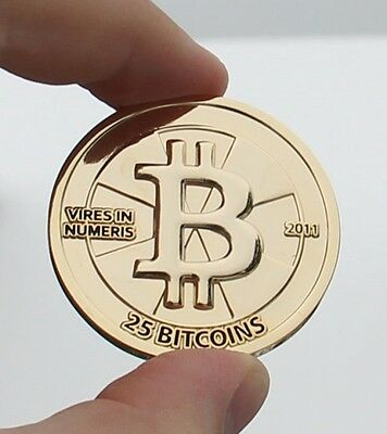 .25 BTC 1/4 BitCoin FAST INSTANT DELIVERY - SEND Direct to Your Wallet 0.25 BTCs