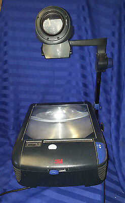 3M 1895 Overhead Projector 1800 AJC
