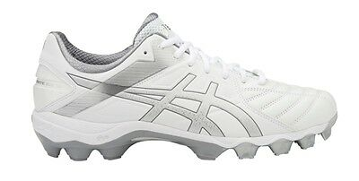 dirt cheap fast delivery great discount for AUTHENTIC ASICS GEL Lethal Ultimate IGS 12 Mens Football ...