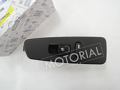 SSANGYONG REXTON 2004 2005 2006 OEM Power Window Sub Switch Assy