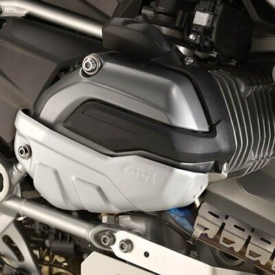 GIVI Cylinder head guards for BMW R1200 GS 13/15