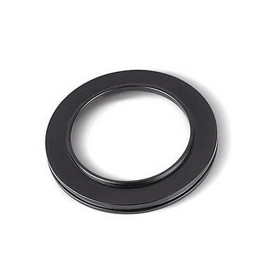 Metz 15-67mm Adapter Ring For MS-1 Macro Flash, London