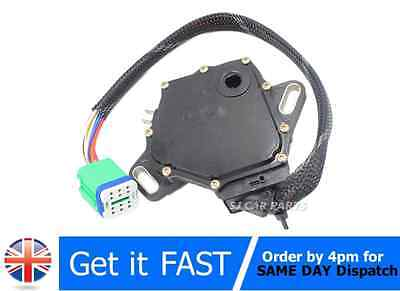 For Citroen MPLS Switch Speed Sensor Automatic Transmission RPM 252927 307207508