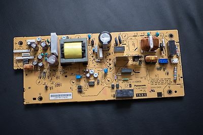 Panasonic ETX1BR768EA NPX768EA-1A Brother HL-4140CN Laser Printer Power Board