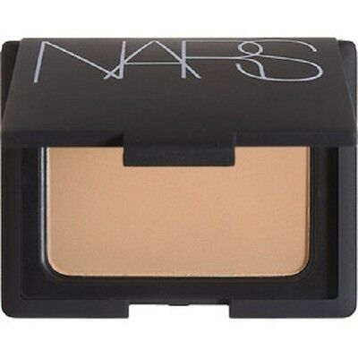 NARS Cosmetics All Day Luminous Powder Foundation SPF25 12g -3 colours available